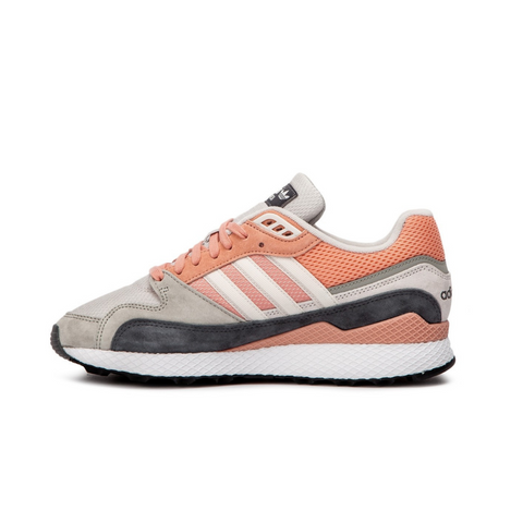 Adidas Ultra Tech Trace Pink - leaders1354