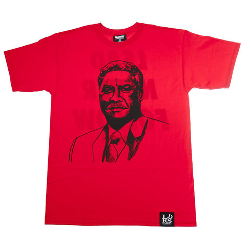 Harold Washington Tee