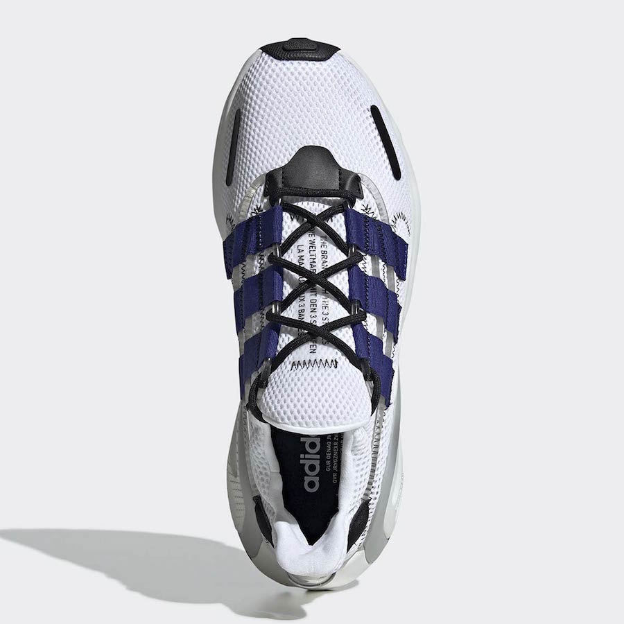 Adidas LXCON - leaders1354
