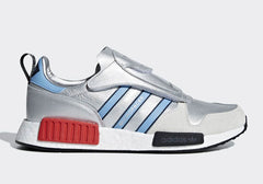 Adidas Micropacer X R1 - leaders1354