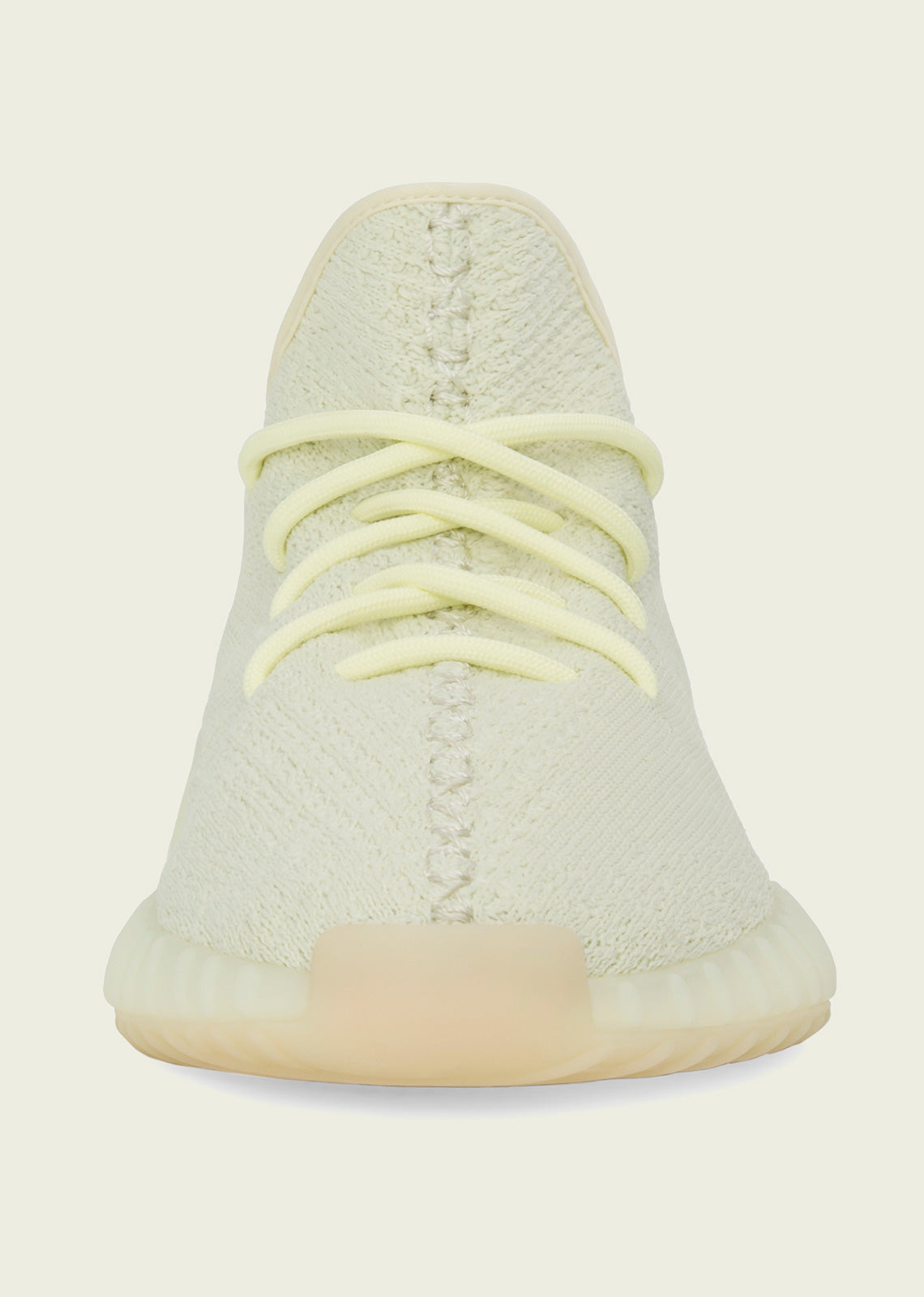 "adidas Yeezy Boost 350 v2 ""Butter"" - leaders1354"