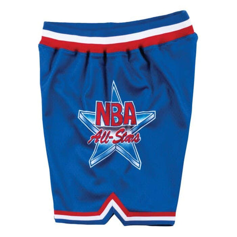 1993 Authentic East Shorts