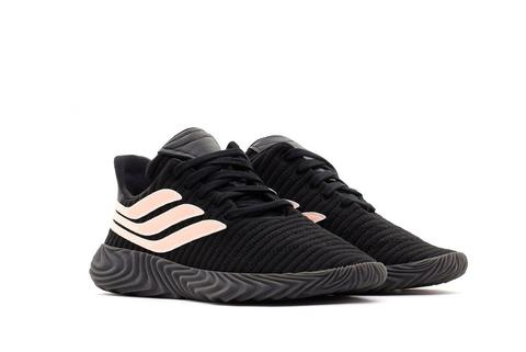Adidas Sobakov BB7674 - leaders1354