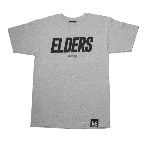 Leaders x Traphouse: Elder