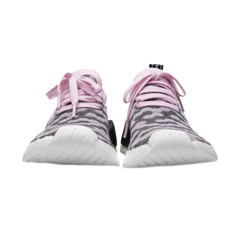 Adidas EQT Support Advance PK Pink Womens - leaders1354