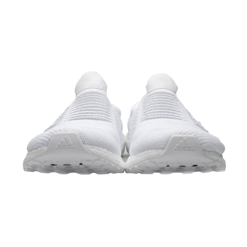 Adidas UltraBOOST Laceless - leaders1354