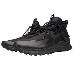 Nike Terra Sertig Boot - leaders1354