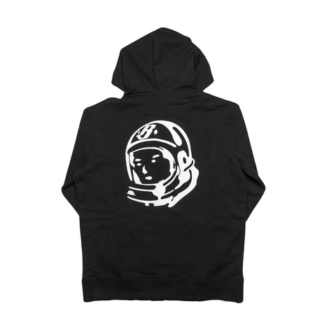 Billionaire Boys Club Black Hoodie