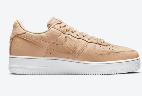 Air Force 1 Craft Vachetta Tan