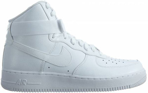 Available Now Gradient Laden Air Force 1 Highs HOUSE OF