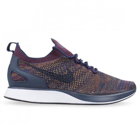 Nike Air Zoom Mariah Flyknit Racer - leaders1354
