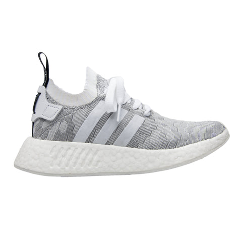 Adidas EQT Support Advance PK Grey Womens