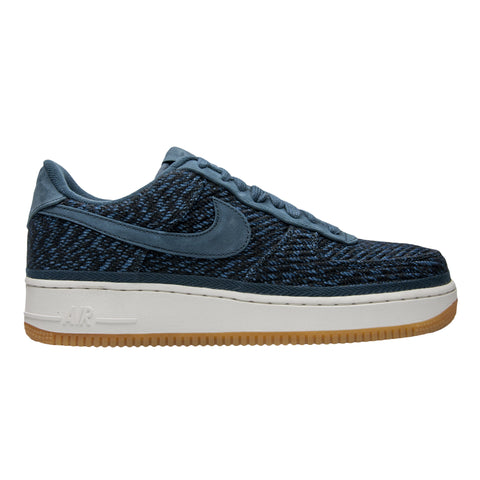 Nike Air Force 1 '07 INDIGO