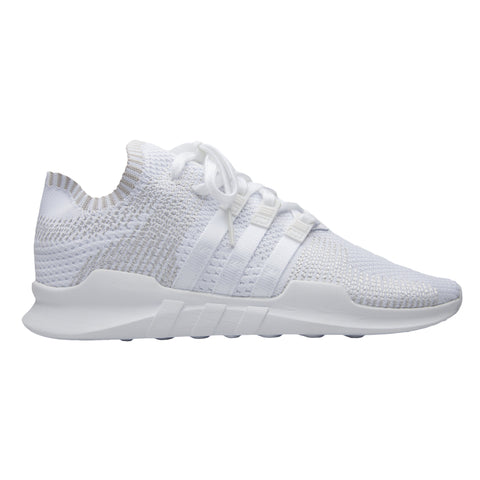 Adidas EQT Support Advance PK