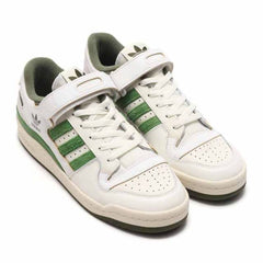 Forum Low '84 White/Celery