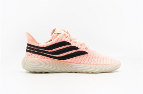 Adidas Sobakov BB7619 - leaders1354
