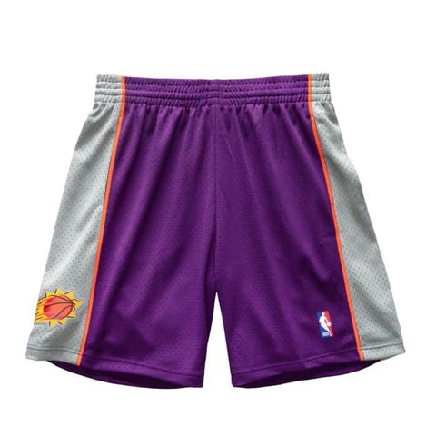 2001-02 Suns Swingman Shorts