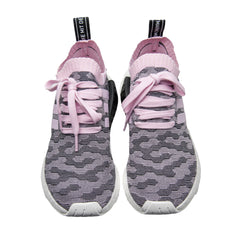 Adidas EQT Support Advance PK Pink Womens
