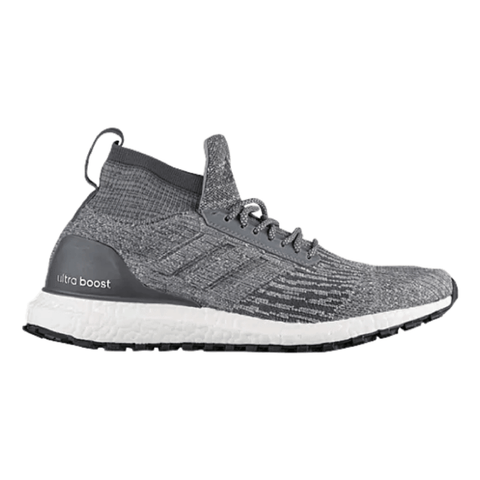 Adidas Ultra Boost All Terrain LTD Grey
