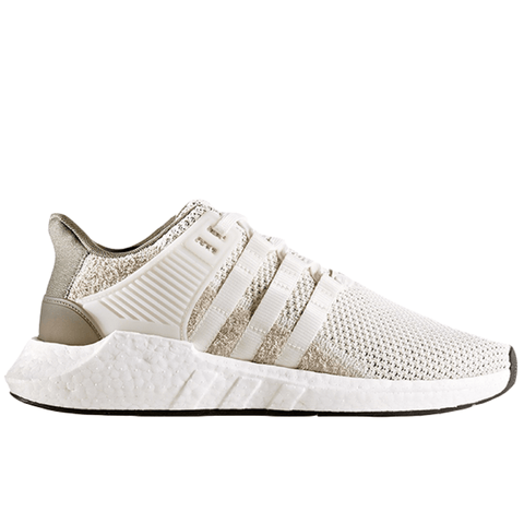 Adidas EQT Support 93/17 Off White - leaders1354