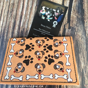 DOG-LOVER GIFTS