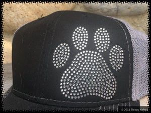 Dog Lover Hats