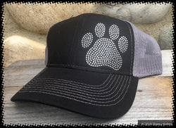 Dog Lover Caps/Hats