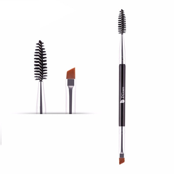 Womens - Authentic NeutroCos Eyebrow Brush AND Comb [FREE]