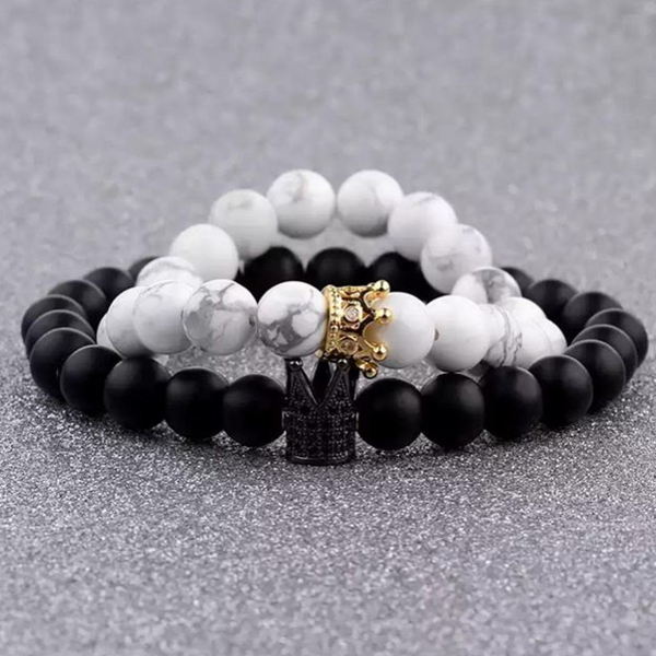 Unisex -  Exclusive DiproExotic Bahamian Charm Bracelets [FREE]
