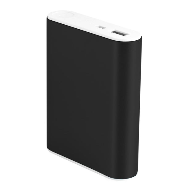 Unisex - DuraPlex Portable Power Bank For Android And IPhone [FREE]