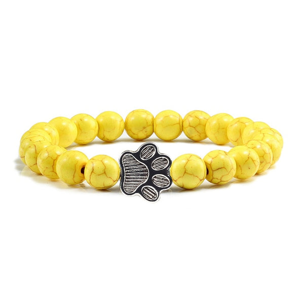 Exclusive DiproExotic Bahamian Dog Bracelets