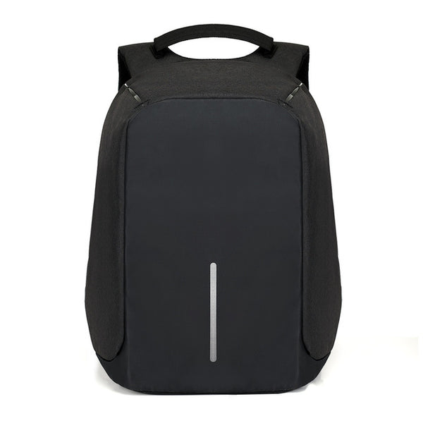 Unisex - NBlade USB Rechargable Anti-Theft Backpack [Limited Edition]