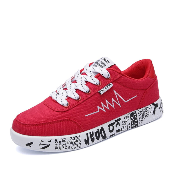 Unisex - Authentic ExoWave Breathable Sneakers