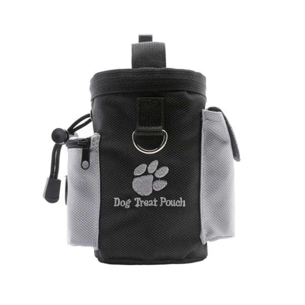 Unisex - Exclusive NanoJet MultiFunctional Pet-Pouch