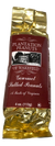 Plantation Peanuts of Wakefield's Gourmet Original Salted Peanuts, 4 oz Foil Bag