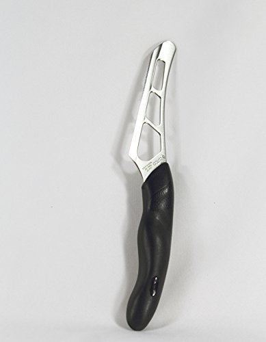 Model 1504 CUTCO Cheese Knife - Snazzy Gourmet