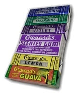 C. Howard's Flavor Taster Pack