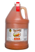 Marie Sharp's Hot Habañero Pepper Sauce - Gallon