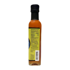 Copper Hill D'Anjou Pear White Balsamic Vinegar - Snazzy Gourmet