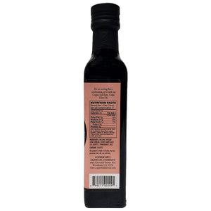 Copper Hill Pomegranate Balsamic Vinegar - Snazzy Gourmet