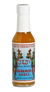 J & J's Private Reserve Habanero Sauce 5.5 oz - Snazzy Gourmet