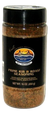 Carl's Gourmet All Natural Prime Rib & Roast Seasoning - 16 oz