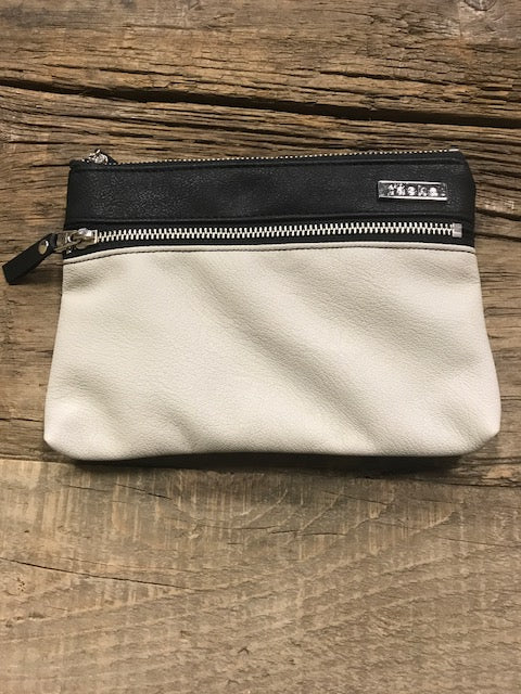 Two Way - Path Bag Rectangle