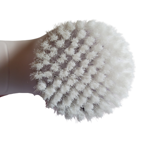 X-CESSORY - Facial Cleansing Spin Brush
