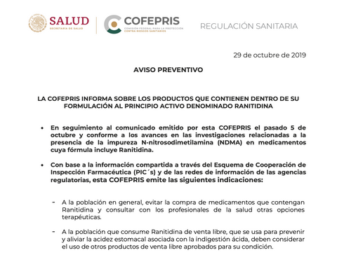 https://www.gob.mx/cms/uploads/attachment/file/505282/Aviso_Preventivo_Ranitidina_29102019.pdf