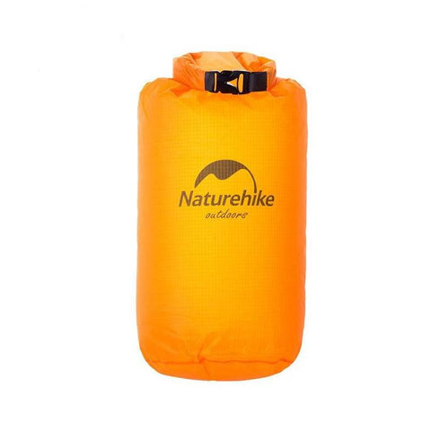 NatureHike 10L Ultralight Waterproof Bag