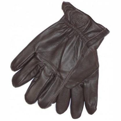 Dickies Black Work Gloves - J. Cosmo Menswear