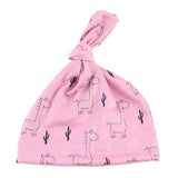 Cute Cartoon Baby Beanie Caps 0-6 Months