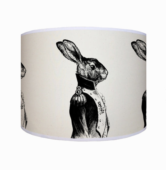 General hare shade