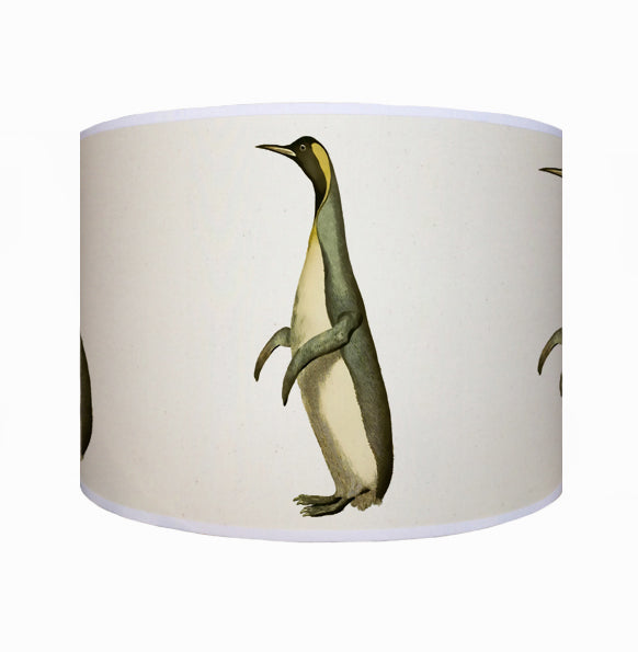 Penguin shade
